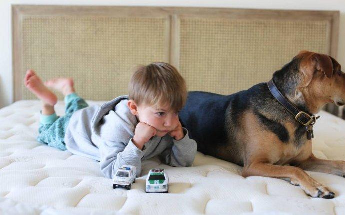 Детские матрасы Аскона в Москве от 2 114 руб. | интернет магазин О