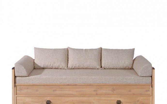 Диван матрасом - Выбираем ортопедический тонкий матрас на диван