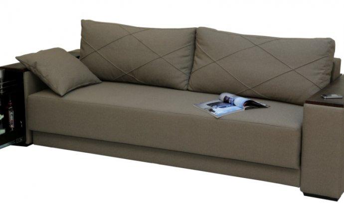 Диваны-кровати с ортопедическим матрасом - компания ART-Диван