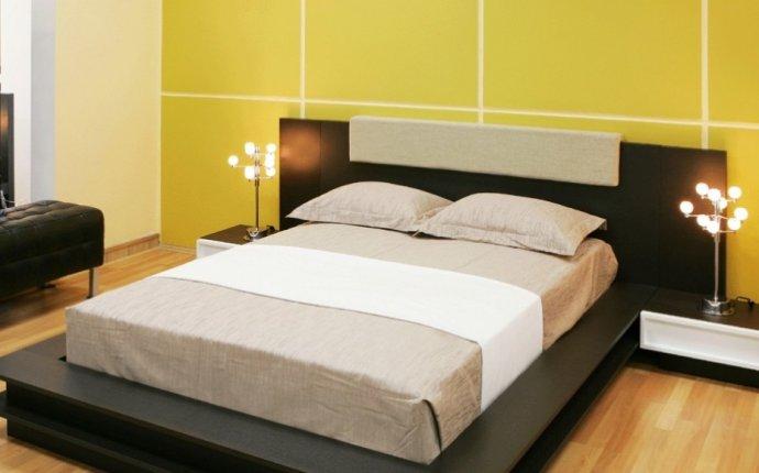 Двуспальный ортопедический матрас – это оздоровительный сон для