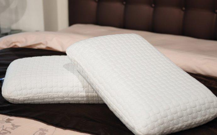 Фирменные салоны «Askona» предложили читинцам кровати и матрасы с