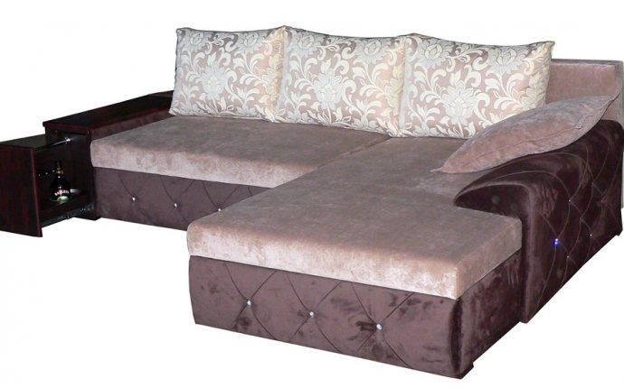 Качественная мебель!