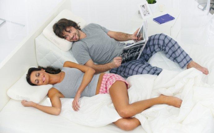 Как выбрать хороший матрас для кровати - Семейный портал Family