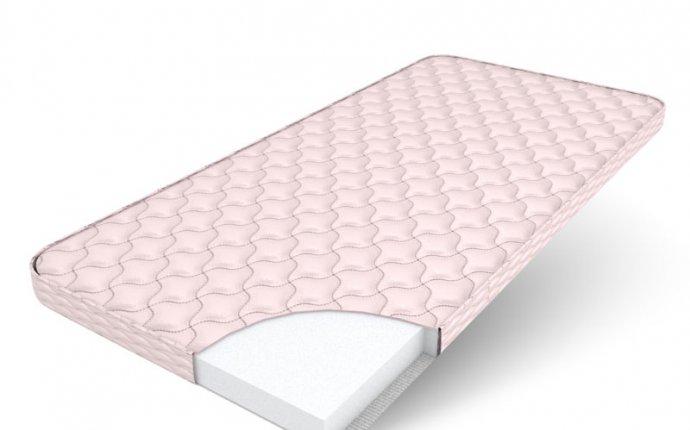 Как выбрать матрас для двуспальной кровати, обзор моделей с учетом