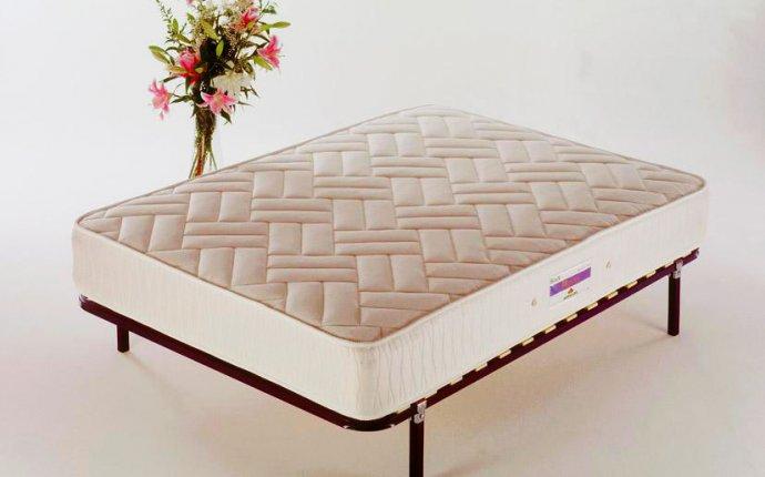 Как выбрать матрас для кровати | Виды, какой лучше?