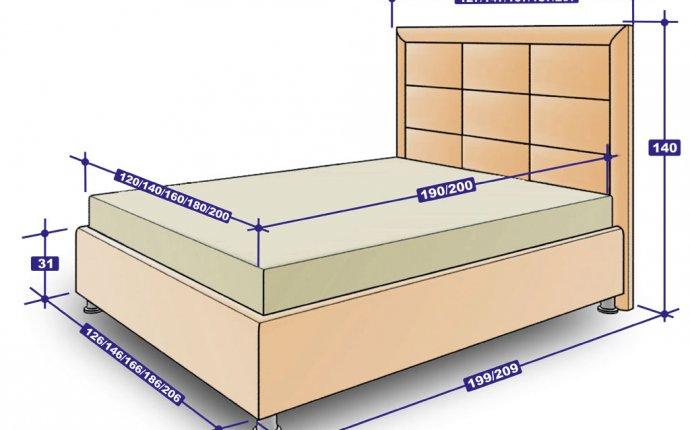 Кровать Bianka Box с подъемным механизмом (Benartti) Benartti цена
