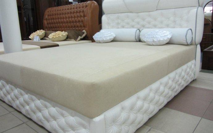 Кровать шанель,кровать двуспальная,кровать с матрасом,кровать с
