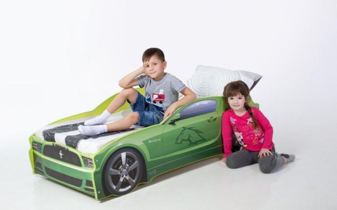 Купить детскую мебель в Пензе - фирма «Da58» | Новости Пензы