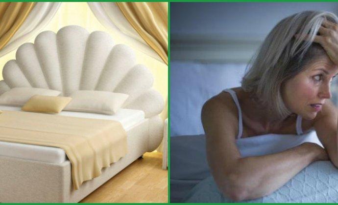 Лучшие матрасы для сна | Полезные Знания для Всех