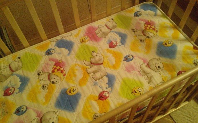 Матрас детский Орматек Kids Comfort | Отзывы покупателей