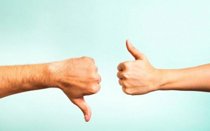 Почему важно читать отзывы об ортопедических матрасах