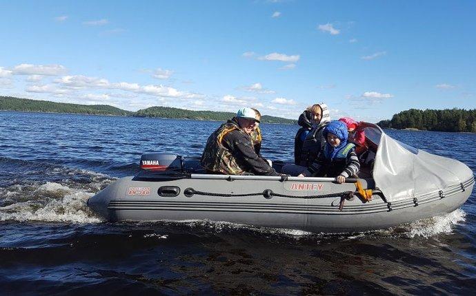 ремонт лодок, лодка на заказ, изделия из ПВХ, ремонт надувных матрасов